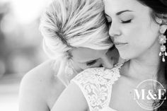 Same sex marriage downtown wedding, kansas city wedding photography, wedding photographer, wedding portraiture, documentary style, bride, brides