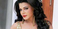 I'm happy being single: Rakhi Sawant , http://bostondesiconnection.com/im-happy-single-rakhi-sawant/,  #I'mhappybeingsingle:RakhiSawant
