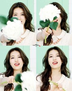Cute Suzy