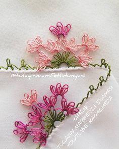Needle Lace, Needlework, Buddha, Needlepoint, Embroidery, Dressmaking, Couture, Handarbeit, Tatting