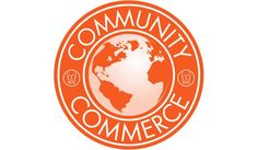 MonaVie Community Commerce℠: A Powerful Business Opportunity Home Party Business, Successful Home Business, Best Home Business, Home Based Business, Business Tips, Online Business, Business Company, Busy At Work, Business Opportunities