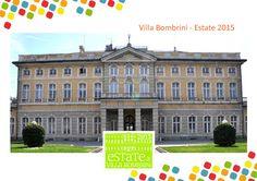 """#BELINchestoriePX: """"Continuiamo a svelarvi le perle di #Genova: vi presentiamo non un luogo preciso ma una villa che sorge…"""