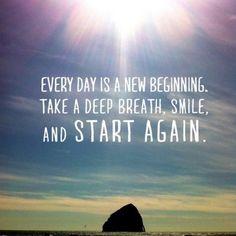 #quote #phrase #motivational #inspirational #attitude #achievement #entrepreunership #success