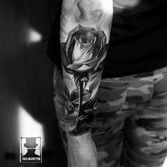 by @jakubhendrix . #best #tattooartist #tattooworldpub #tattoo #like4like #likeforfollow #follow4follow #followbackalways #follow4followback