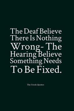 Deafness-Quotes-Slogans