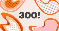 We are thrilled to announce our latest achievement! Thanks to all of our customers who have helped us make Knextion Etsy sales! We are humbled and grateful for the support! Be sure to browse our shop to find your perfect personalized gift! Handmade Items, Handmade Gifts, Etsy Handmade, Handmade Keychains, Handmade Jewelry, Handmade Accessories, Etsy Coupon, Digital Backdrops, Creation Couture