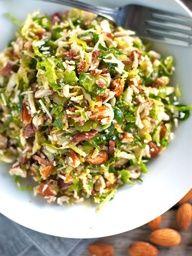 Paleo Recipes, Paleo Diet ➨ http://ift.tt/Tr3Nrc