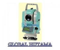Jual Total Station Nikon Nivo 1m Hubungi 08111390801 - Biarlaku.com
