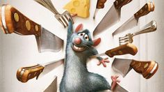 Ratatouille Previews: Online registration opens for Dream Annual Passholders - DLP Today