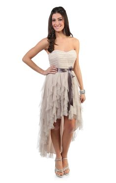 Short Prom Dresses with Cowboy Boots