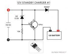Battery Reconditioning Time #HowReconditionBattery Info: 6075512263 #BestWhiteningTreatmentForFace
