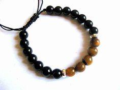 Beaded Necklace, Bracelet, Jewelry, Women, Beaded Collar, Jewlery, Bijoux, Women's, Schmuck