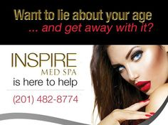 There are chances that you could spoil your skin instead of rejuvenating it, while doing facial treatment at home. There is no way you can work like an expert as you aren't an expert. Also reading blogs can't make you an expert. People go to esthetician for facials NJ and you have to follow their steps. Visit Here:- https://jksaloninspiremedspa778.wordpress.com/2016/02/16/skin-nourishment-and-rejuvenation-with-facials-nj-2/