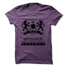 SPEIGNER - TEAM SPEIGNER LIFE TIME MEMBER LEGEND - #blank t shirts #t shirt websites. OBTAIN => https://www.sunfrog.com/Valentines/SPEIGNER--TEAM-SPEIGNER-LIFE-TIME-MEMBER-LEGEND-52970041-Guys.html?id=60505