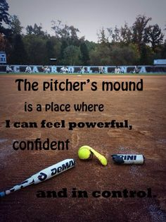 ❤️❤️❤️⚾️! Love pitching I played softball for 5 years!!!