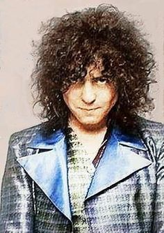 Cheek Rock Hairstyles, Marc Bolan, Wish You Are Here, Glam Rock, T Rex, Famous Faces, Rock Bands, Elf, Fantasy