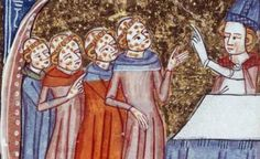 Justinian was one of the most powerful emperors of Byzantine. His goal was to restore the power of the Roman Empire and for that reason started a series of military campaigns to reclaim land that was