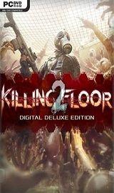 Killing Floor 2-CODEX http://ift.tt/2B1c7o3