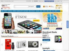 Indiatimes Shopping - Get Indiatimes Shopping coupons, coupon codes, promo codes, vouchers online and get up to 50% discount on shopping