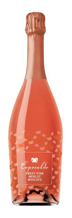 One Of My Favorite Moscato Wine Choices Castello Del Peggio Sold At Winn Dixie Publix And
