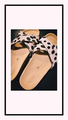 Exclusive leather print edition Zeppelin, Slow Fashion, Leather Sandals, Flip Flops, Stars, Handmade, Collection, Women, Hand Made