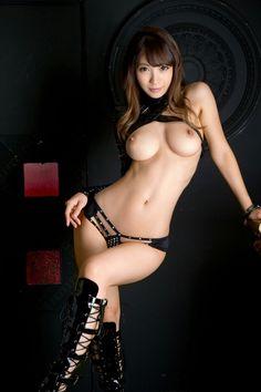 milfs Plus size Asian
