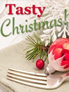 Kip of kalkoen met Kerst?