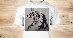 Discover Wolfdagger Collections T-Shirt from Eli's Creation, a custom product made just for you by Teespring. With world-class production and customer support, your satisfaction is guaranteed. - It's an abstract of nature that symbolizes the...