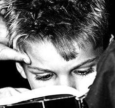 Levana, oder Erziehlehre.: Alles nur gesellschaftliches Vorurteil - na hätten Sie das gedacht?