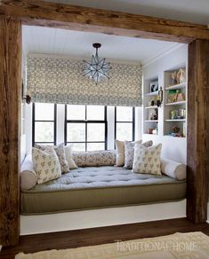 81 Furnishing ideas for the Cozy Home Library www. 81 Furnishing ideas for the Cozy Home Library www. , 81 Cozy Home Library Interior Ideas www. Home Design, Home Interior Design, Design Ideas, Interior Ideas, Classic Interior, Room Interior, Design Inspiration, Interior Livingroom, Design Styles