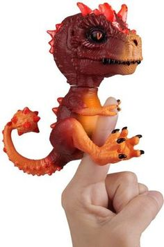 T Rex, Horns, Bowser, Activities For Kids, Cool Things To Buy, Technology, Display, Fun, Fictional Characters