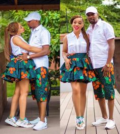 52 Edition of - Shop From These New Aso ebi Lace style & African Print Trend - African style - Women African Fashion Ankara, African Inspired Fashion, Latest African Fashion Dresses, African Print Fashion, African Style, African Ankara Styles, Africa Fashion, Short African Dresses, African Print Dresses