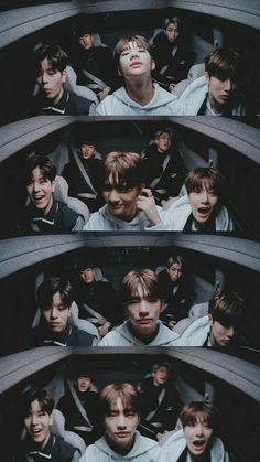 Stray Kids Seungmin, Felix Stray Kids, Cute Korean Boys, Crazy Kids, Fandom, The Grim, Kids Wallpaper, Lee Know, Lee Min Ho