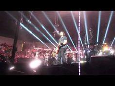 ▶ Bon Jovi - SLEEP WHEN I'M DEAD - PHIL X - Spokane, WA - 10- - YouTube