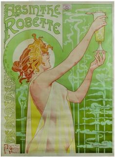 Slideshow:Auction Preview: Piasa's Art Nouveau Posters by BLOUIN ARTINFO (image 1) - BLOUIN ARTINFO, The Premier Global Online Destination for Art and Culture | BLOUIN ARTINFO
