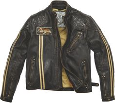 pepe jeans heston f20, Helstons Chevignon Rider Leather Jacket Men Jackets, jean moto helstons pick up officially authorized