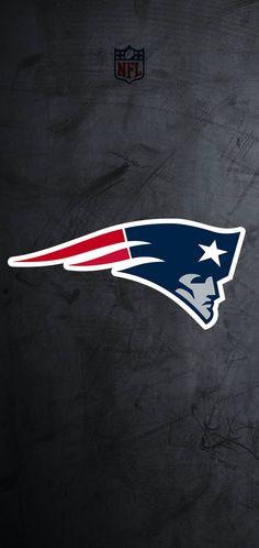 New England Patriots Wallpaper, Nfl, Tom Brady, Football, Baseball, Hockey, Random, Football Helmets, Sports