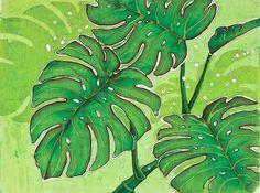 batik art - Startpage Picture Search