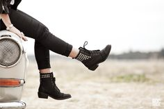 1990 has evolved a Street Footwear Culture of its own! Tap Shoes, Dance Shoes, Footwear, Fashion, Dancing Shoes, Moda, Shoe, Fashion Styles, Fasion