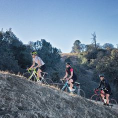 Crush Those Hills! Expert Tips to Make Biking Uphill Easier: So you've finally brought your SoulCycle addiction outside and hopped on a real bike.