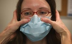Sick Leave Doesn't Hurt Business, Says Business - Bloomberg View