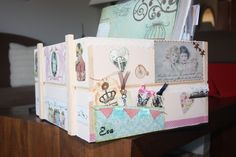 Top 12+ Mind-blowing decoupage y scrapbooking - Beautify your Design! - scrap my sweet valentine caja decoupage scrapbooking una caja. Find another ideas about  #decoupagescrapbookypapelesshow2014 #decoupageyscrapbookshow2014 #expodecoupageyscrapbooking #expodecoupageyscrapbookingshow #fondosparadecoupageyscrapbooking form our gallery.