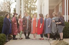 LuLaRoe Photos by Joanna Brown  Photography  #LuLaRoe #dresses #LuLaclothes