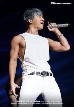 Daesung ♡ #Kpop #BigBang