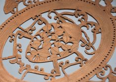Workshop & craft - Michaël Cailloux #michaelcailloux #workshop #studio #art #artcontemporain #bijoumural #sculpture #gravure #jewelry #contemporaryart #etching