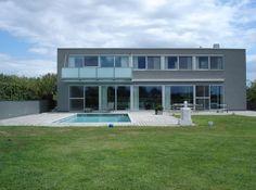 Villa BJ.