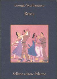 Rossa di Giorgio Scerbanenco http://www.amazon.it/dp/8838919887/ref=cm_sw_r_pi_dp_GVAowb1HH4KEC