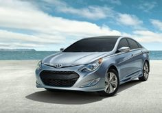 Top 4 Of Best Hybrid Cars In 2017 By U S News New Design Picture With High End Mod