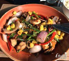 Paella, Places, Ethnic Recipes, Food, Essen, Meals, Yemek, Eten, Lugares
