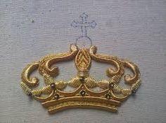 Картинки по запросу fotos de bordados en oro